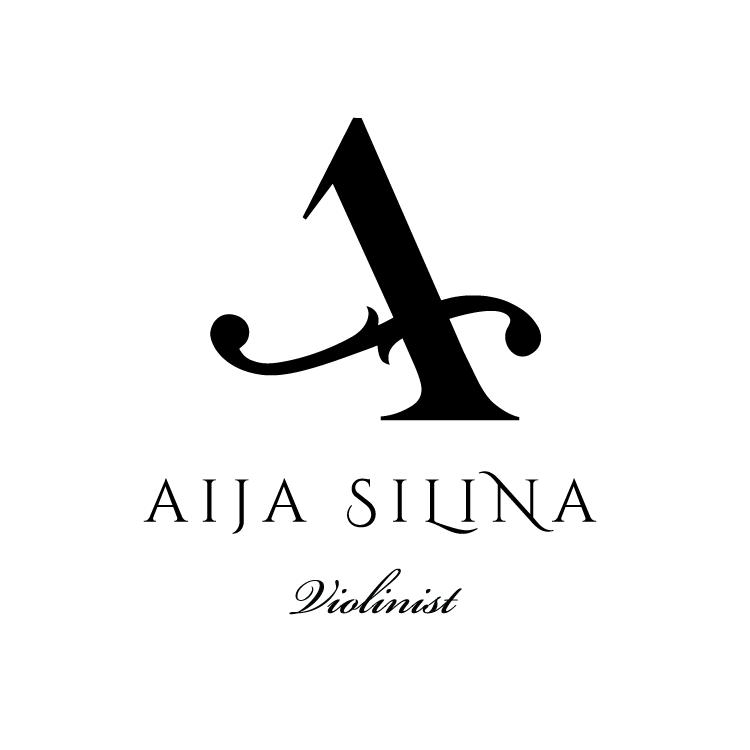PickleJuice Logo Design : Aija Silina