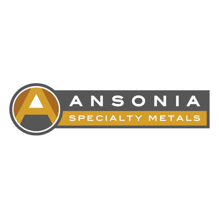 PickleJuice Logo Design : Ansonia Specialty Metals