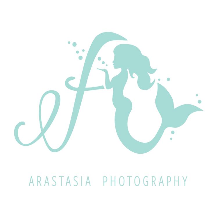 PickleJuice Logo Design : Arastasia Photography