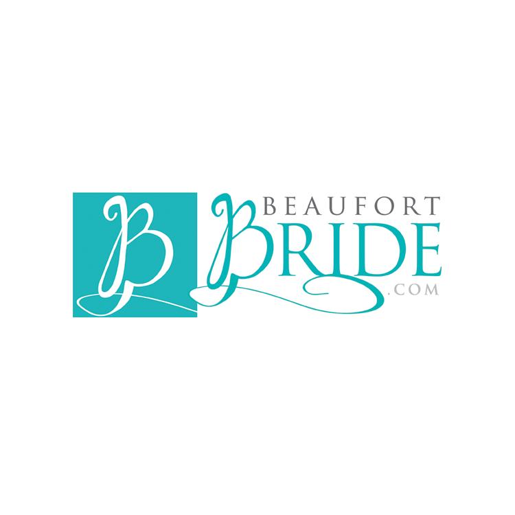 PickleJuice Logo Design : Beaufort Bride