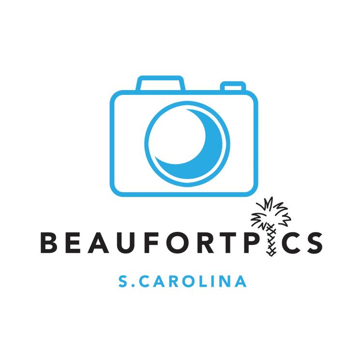 PickleJuice Logo Design : BeaufortPics