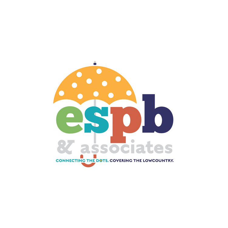 PickleJuice Logo Design : ESPB & Associates