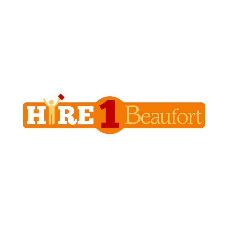 PickleJuice Logo Design : Hire 1 Beaufort