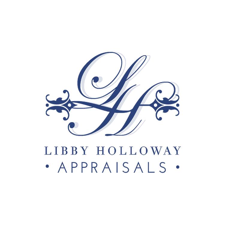 PickleJuice Logo Design : Libby Holloway Appraisals