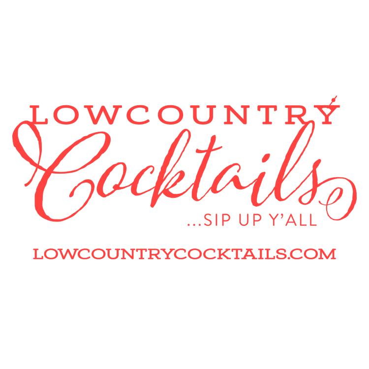 LowcountryCocktails