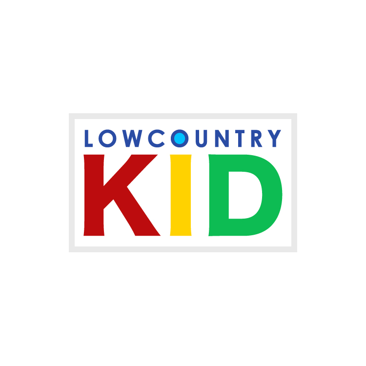 PickleJuice Logo Design : Lowcountry Kid