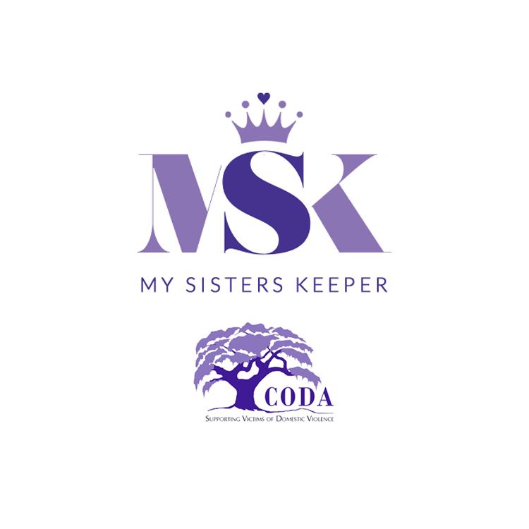 PickleJuice Logo Design : My Sisters Keeper