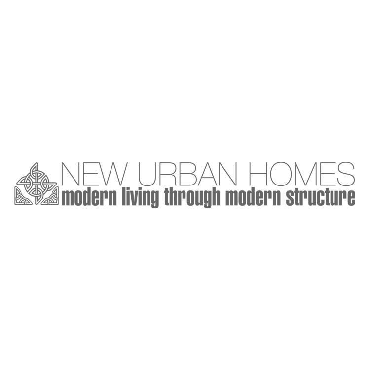 PickleJuice Logo Design : New Urban Homes