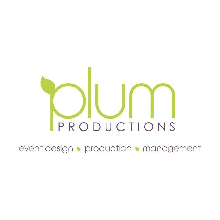 PickleJuice Logo Design : Plum Productions