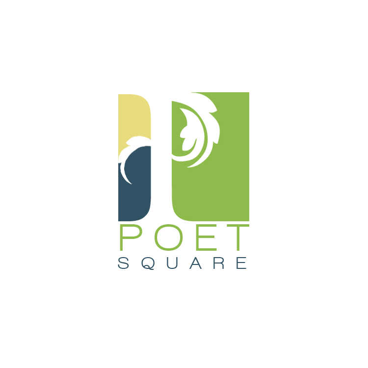 PickleJuice Logo Design : Poet Square