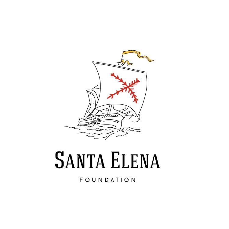 PickleJuice Logo Design : Santa Elena Foundation
