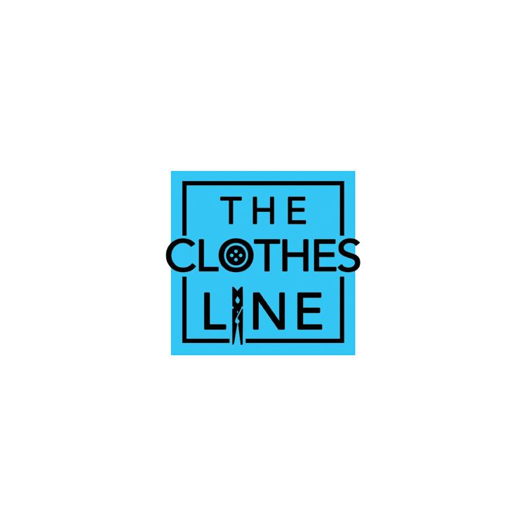 PickleJuice Logo Design : The ClothesLine