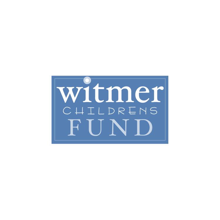 PickleJuice Logo Design : Witmer Childrens Fund