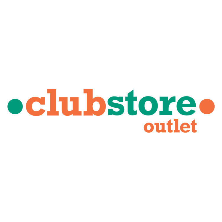 clubstoreoutlet