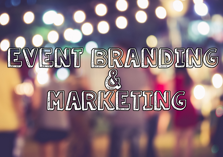 Event Branding & Marketing | PickleJuice Productions