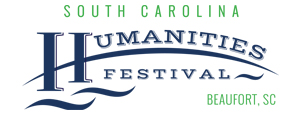 South Carolina Humanities Festival Logo| PickleJuice Productions