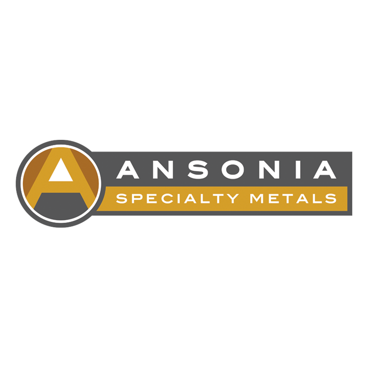 PickleJuice Logo Design : Ansonia Specialty Metals