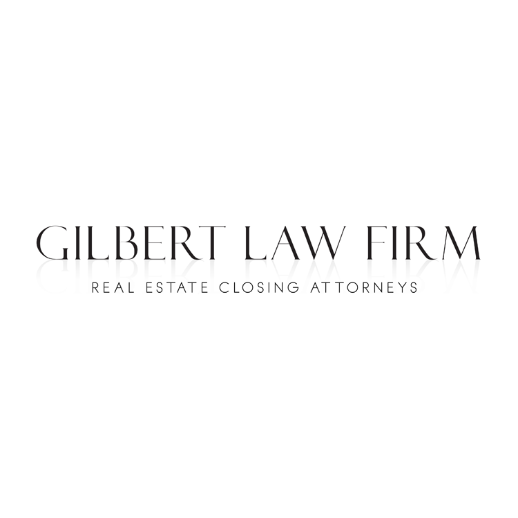 PickleJuice Logo Design : Gilbert Law Firm