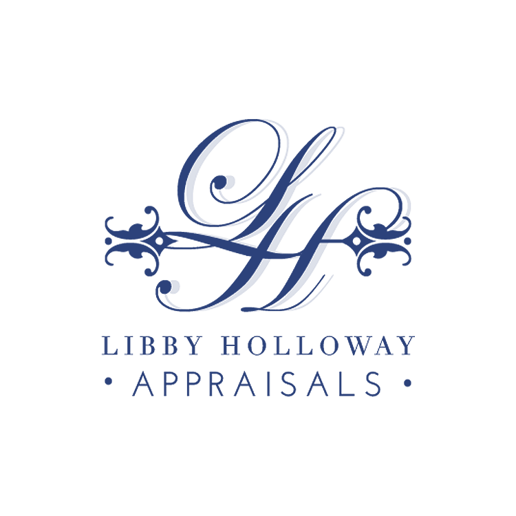 PickleJuice Logo Design : Libby Holloway Appraisals