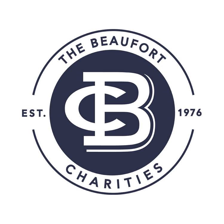PickleJuice Logo Design : The Beaufort Chairities
