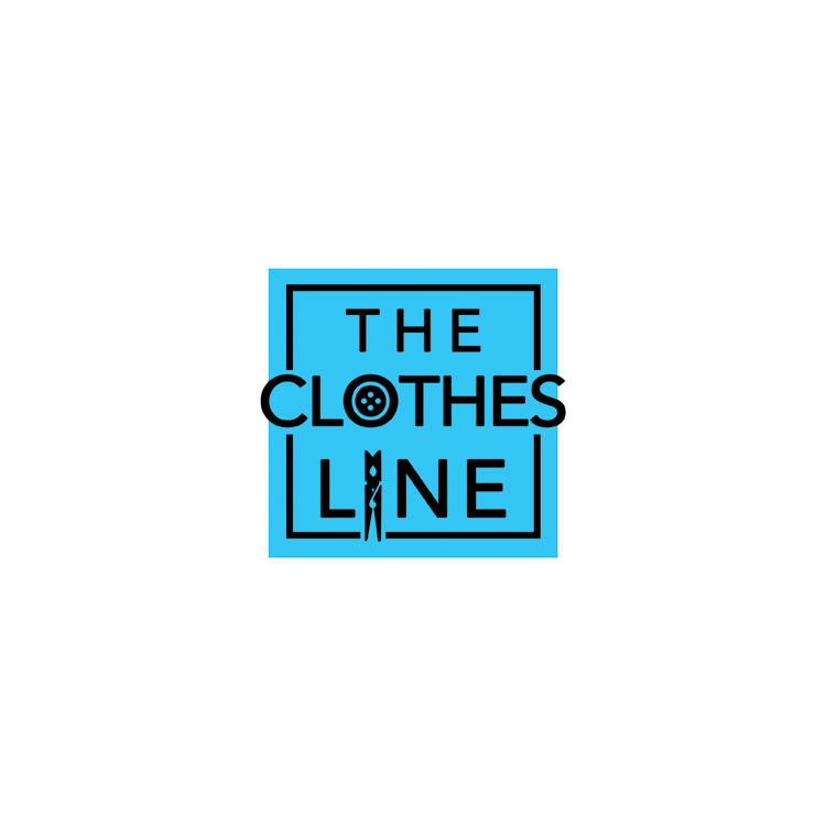 PickleJuice Logo Design : The ClothesLine