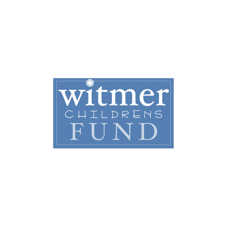 PickleJuice Logo Design : Witmer Childrens Fund