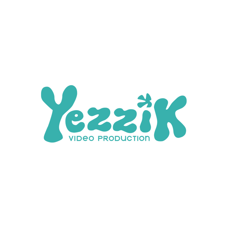 PickleJuice Logo Design : Yezzik