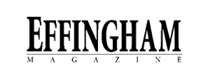 Effingham Magazine logo | Effingham Sports Digest logo | PickleJuice Productions