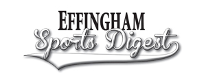 Effingham Sports Digest logo | PickleJuice Productions
