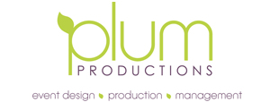 Plum Productions Beaufort Regional Chamber of Commerce Logo| PickleJuice Productions
