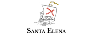 Santa Elena Logo| PickleJuice Productions