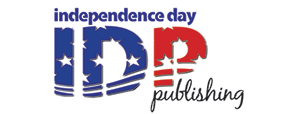 Independence Day Publishing IDP logo | PickleJuice Productions