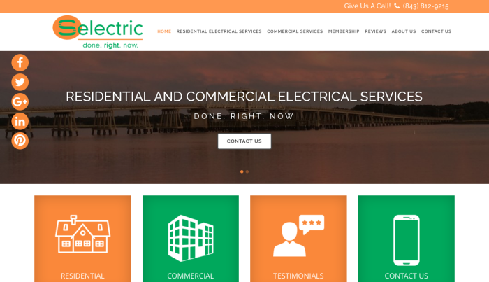 Selectric LLC   PickleJuice Productions